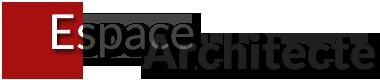 Espace Architectes et Immobiliers